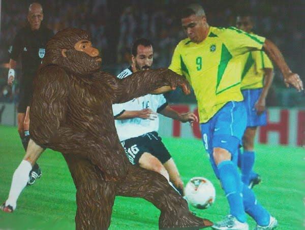 Bigfoot World Cup 2010 600